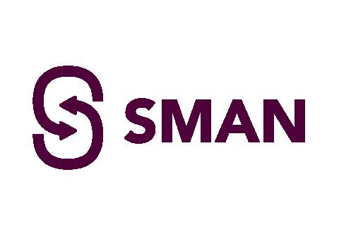 SMan werving & selectie zoekt voor Co-Med