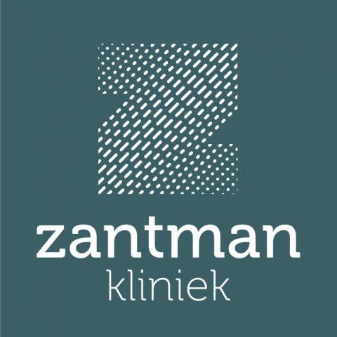 Zantman Kliniek