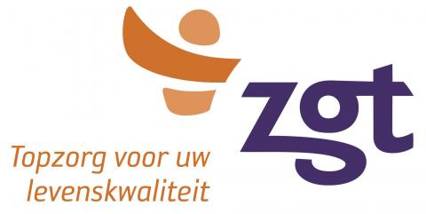 Ziekenhuisgroep Twente (ZGT)