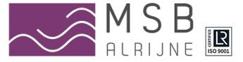 MSB Alrijne