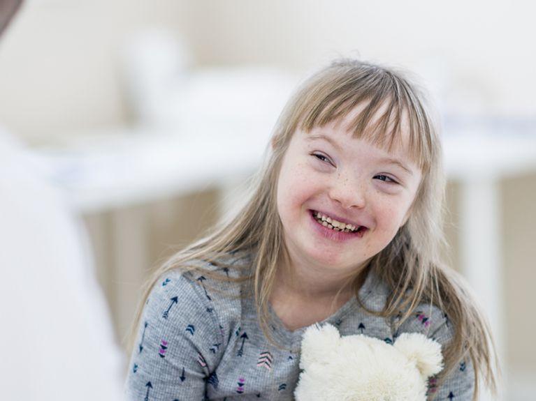 Vacatures arts voor verstandelijk gehandicapten (AVG)