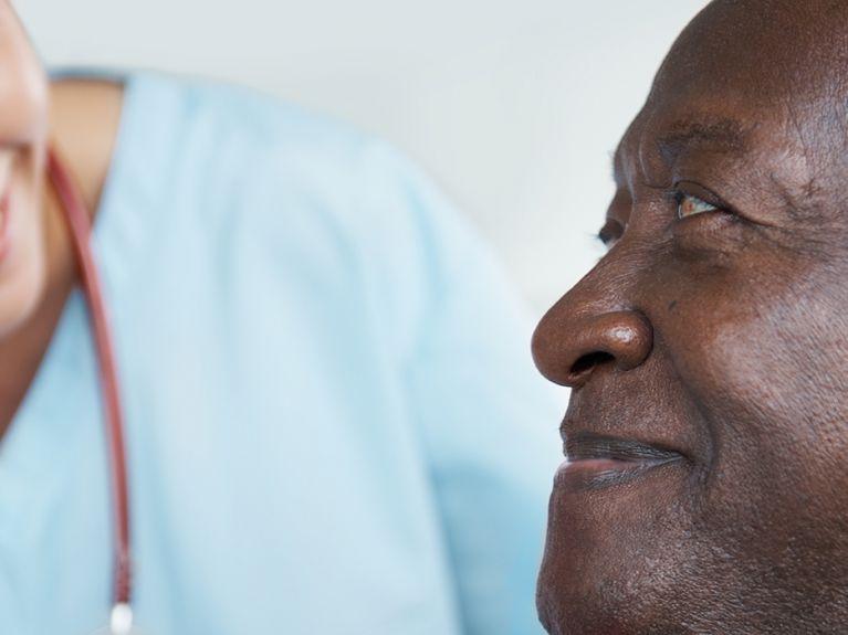 Vacatures chronischziekenverpleegkundigen