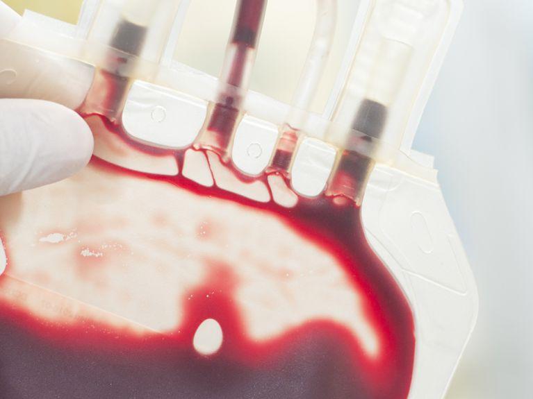 Vacatures hematologieverpleegkundige