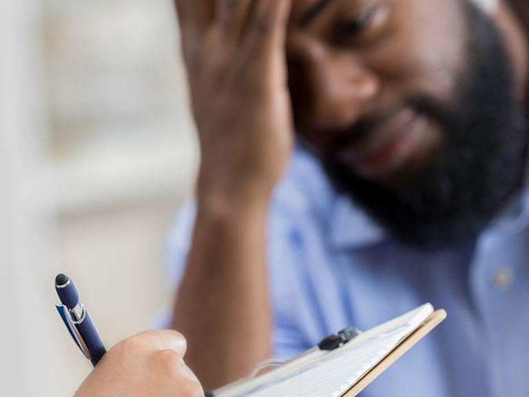 Vacatures klinisch psycholoog