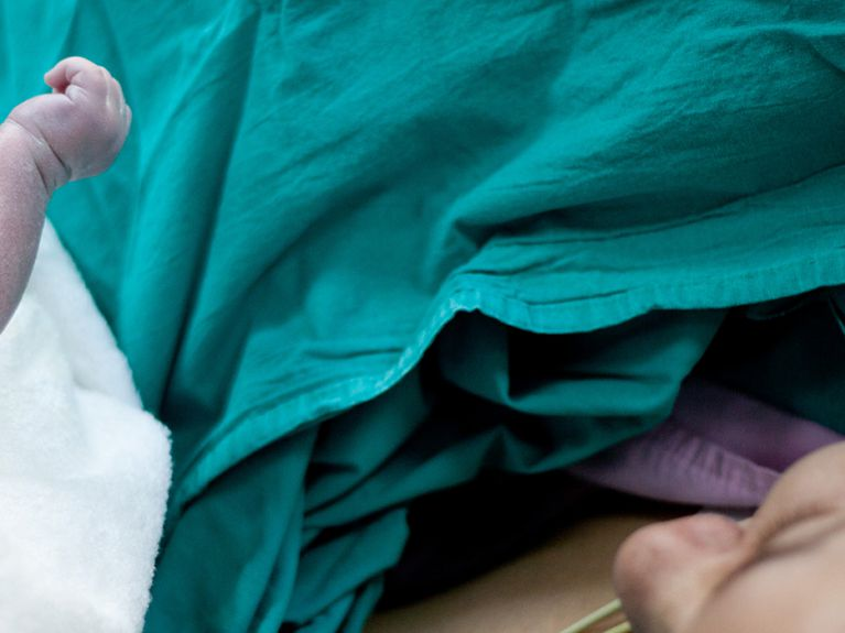 Vacatures obstetrieverpleegkundige