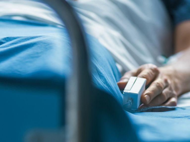Vacatures recoveryverpleegkundige