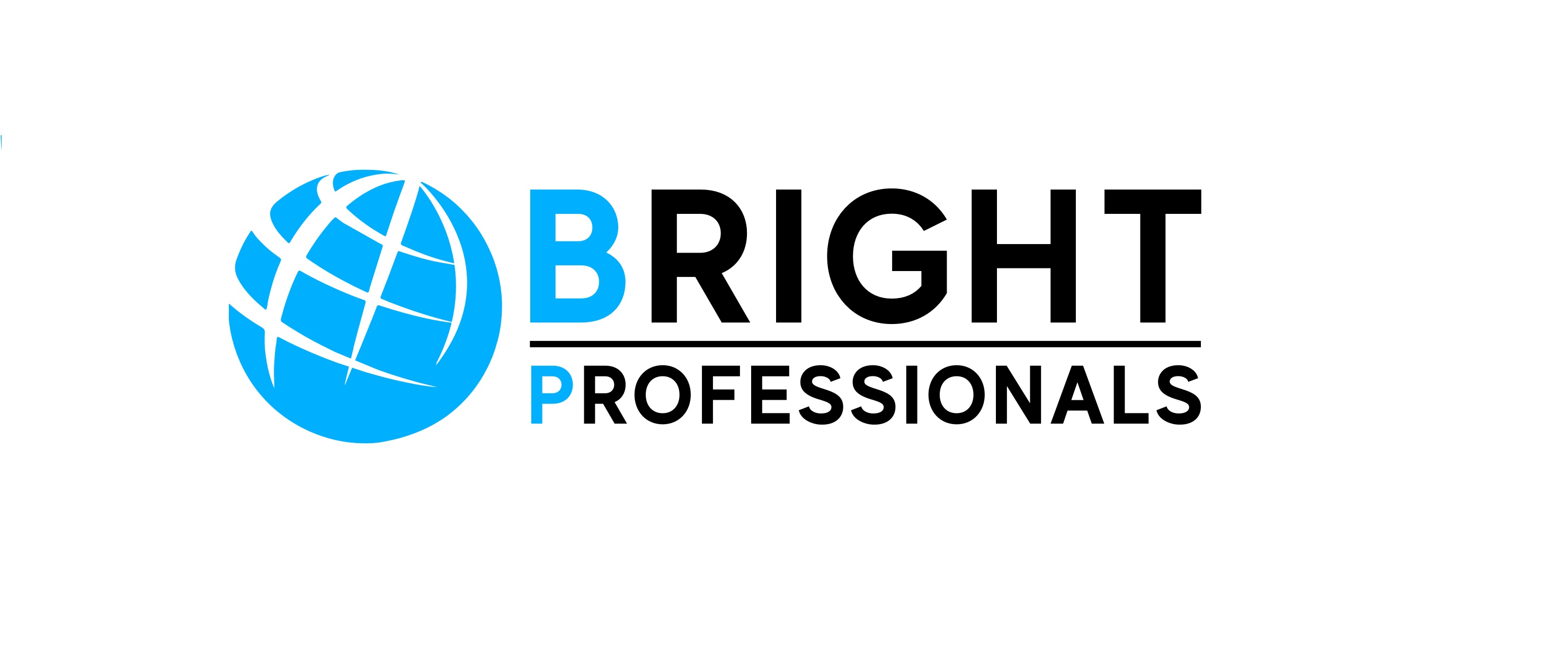 Bright Professionals
