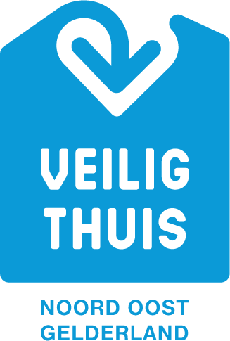 Veilig Thuis Noord Oost Gelderland