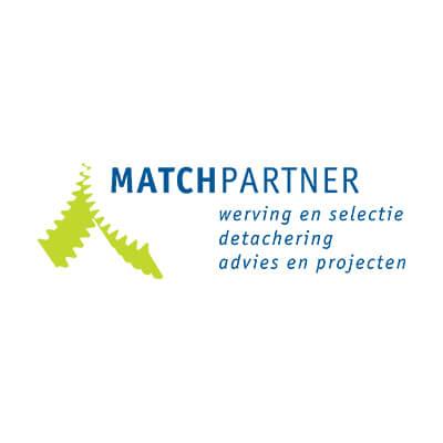 Matchpartner
